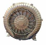 Rexchip 중앙 진공 시스템을%s 산업 진공 송풍기