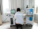 Анализатор серы углерода анализатора серы углерода высокомарочный