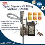 Máquina de enchimento da graxa de Digitas de 10ml-10000ml (GZD100Q)