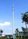 منظر طبيعيّ برج [كمّونيكأيشن توور]