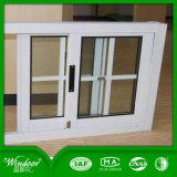رصيص مزدوجة [لوو-] زجاج [بفك] شباك نافذة