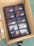 Cartões de jogo, cartões de jogo, cartões de Tarot, cartões de papel