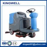 Italien-Auslegung-elektrischer Fußboden-Wäscher (KW-X7)