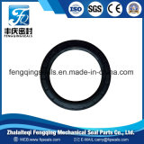 NBR seal FKM seal Tc Tb sports club Rubber oil seal O seal ring