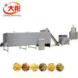 Imbiss-Nahrungsmittelmaschinen-Doppelt-Schraubenzieher (SLG70L)