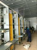 Стальные конструкции сегменте панельного домостроения слой дом и оборудование системы