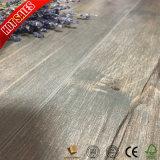 Настил ламината плиты диаманта конструкции деревянной поверхности заряда новый