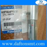 Cilindro Kxf0dxfya00 di Panasonic dei pezzi di ricambio di SMT