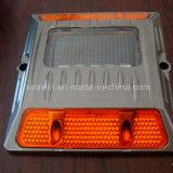 IP68 Waterproof o parafuso prisioneiro solar da estrada