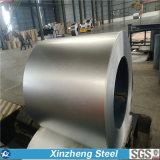 ألومنيوم زنك سبيكة طلية [غلفلوم] فولاذ ملف