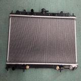 Auto radiador da venda quente para carros