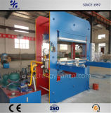 固体タイヤの加硫の出版物を治す高い高度の固体タイヤ