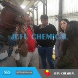 La Gluconato-Construcción del Dispersor-Sodio Producto-Mampostea la adición concreta química de los Añadidos-Jufu