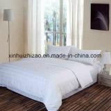 2017現代様式のベッドのホテルまたはホーム寝具セット