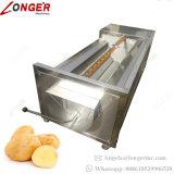 산업 감자 세탁기술자 고구마 세탁기