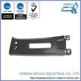 Pilier B Auto du panneau de garniture supérieur de moule avec la norme ISO9001 certifié