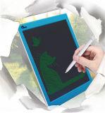 디지털 아이를 위한 종이를 사용하지 않는 LCD 쓰기 정제 Ewriter