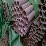 De Naadloze Buis van het roestvrij staal 316L