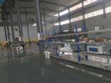 最上質CNCのマシニングセンターの木工業のルーター