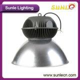 Lumière Élevée Élevée de Compartiment de L'éclairage LED 200W DEL de Compartiment
