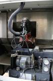 販売のための高速安いTCK6336S CNCの傾いたベッドの旋盤機械