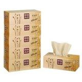 Soft Pack Tecido Facial, tecido de OEM