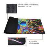 Rilievi di mouse di grande misura di gomma della stuoia della Tabella di Playmat di gioco supplementare di formato