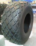 Reifen-Fabrik mit Spitzenvertrauens-industriellen Reifen (23.1-26)
