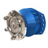 高速油圧モーター