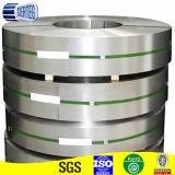 Сталь оцинкованной стали SGCC горячая окунутая для прокладок (SC011)