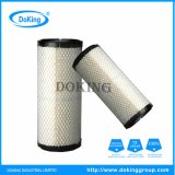 Filtro dell'aria di alta qualità P822768 per Mbz