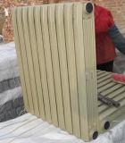A Argélia Venda quente do radiador de ferro fundido 710