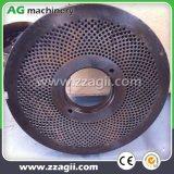 200 250 300は鋼鉄が平らのために餌の製造所を停止する高品質の合金ローラーを停止する