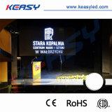 P4.81 Alquiler pantalla LED de interior en el estadio y eventos