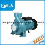 2HP 인치 Mhf 3개 시리즈 원심 수도 펌프 (MHF-6C)