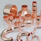 ANSI/encaixe de cobre de Asme B16.22