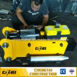 Гидравлический отбойный молоток для мини-экскаваторы Kubota U15-3s