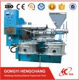 Machine van de Pers van de Olie Cold&Hot van de Prijs van de fabriek de Automatische Kleine