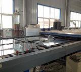 高品質ISOの証明書が付いている銀製ミラーガラス
