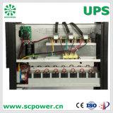 단일 위상 온라인 UPS 30kVA