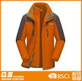 1개 겨울 온난한 재킷에 대하여 남자의 형식 3