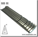 Norma superior superior hidráulico pressione o freio Punch, pressione o freio hidráulico do CNC moldes, pressione o freio Die