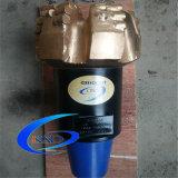 """di bit di trivello di 10 5/8 """" PDC usato per Oil&Gas con l'alta qualità"""