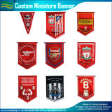 Kundenspezifische Sport-Team-Fahnen-Fußball-Großhandelswimpel (M-NF12F13011)