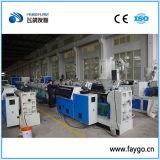16-800mm tuyau de HDPE de ligne de production d'Extrusion