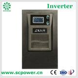 2kVA高性能の45Hz/65Hzの純粋な正弦波インバーター