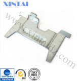 Baixo preço personalizado carimbando partes do fabricante de China