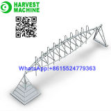 Type système de la Chine d'irrigation de pivot de centre