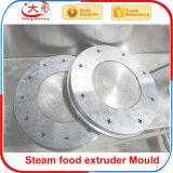 Aqua зажигания машины/экструдера экструдер для производства плавающих рыбных кормов подачи ПЭТ
