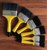 Обломок краски щетинки 100% чисто чистит пластичную ручку щеткой 10pk